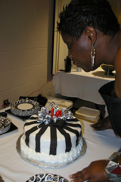 Birthday Party Gallery