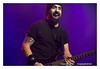 Volbeat_Vorst_Nationaal_03