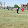 1005_Las Vegas Soccer Tournament!_001