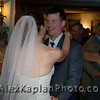 AlexKaplanWeddings-460-5860