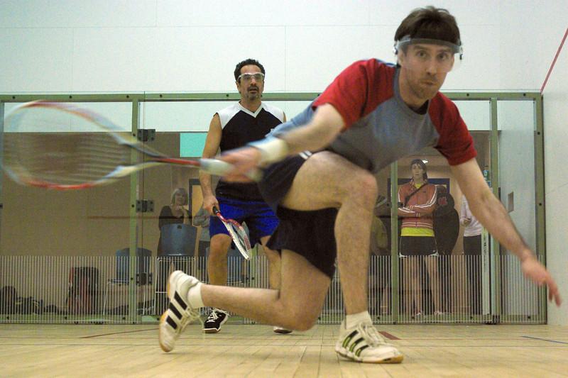 2008 Jim Ladden Invitational