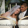 AlexKaplanWeddings-245-7120