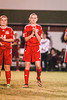 2013-10-15 9th District Girls Soccer