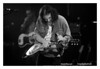 The_War_On_Drugs_Botanique_12