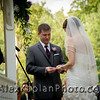 AlexKaplanWeddings-255-5458