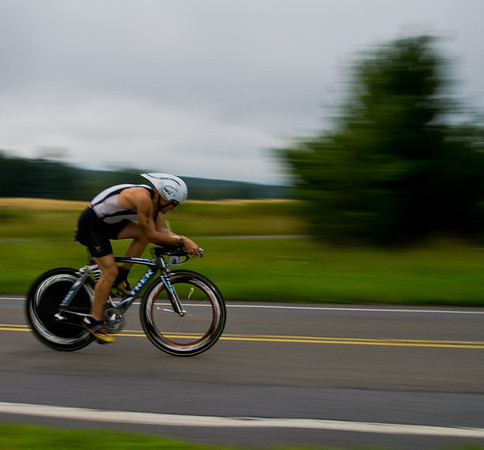 2011 WB Triathlon