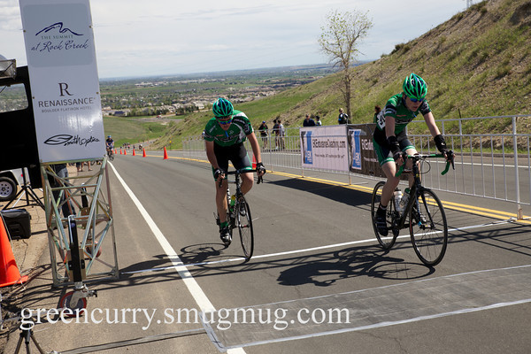 Superior Morgul Road Race