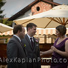 AlexKaplanWeddings-178-4669