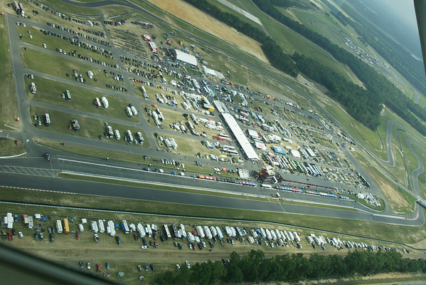 other  NJMP Events