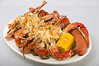Hot Fresh Seafood : 1 gallery with 269 photos