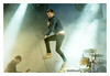 Kaiser_Chiefs_Lowlands_2014_11