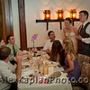 AlexKaplanWeddings-528-5691