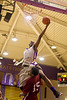 Mens & Womens Basketball vs Lane College 11/26/12 :