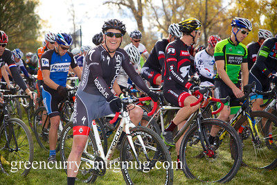 Senior Men 45+, Singlespeed