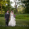 AlexKaplanWeddings-321-5010