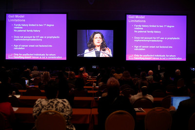 2010 ASCO Breast Cancer Symposium