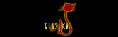Glaskat (San Francisco, California)
