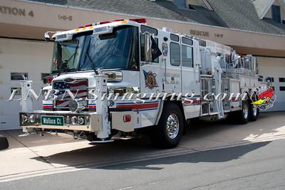 North Babylon Fire Company