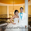 AlexKaplanWeddings-96-3246