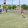 1005_Las Vegas Soccer Tournament!_003