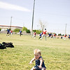 1005_Las Vegas Soccer Tournament!_009