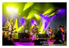 Crystal_Fighters_Couleur_Cafe_2015_13