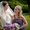 AlexKaplanWeddings-392-5200