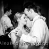 AlexKaplanWeddings-687-7251