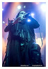 Cradle_Of_Filth_Trix_07