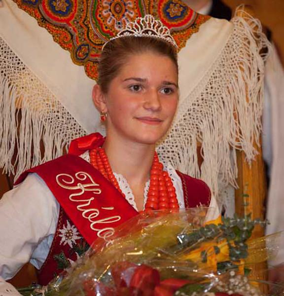 Wybór Królowej - Mocarski Foto