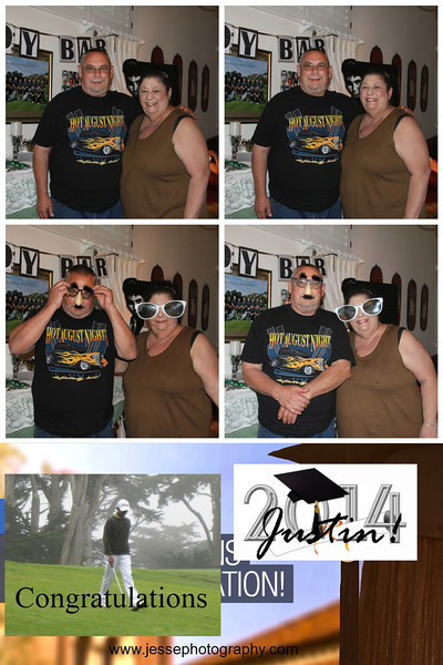 Photobooth Galleries