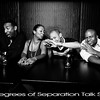 3 Degrees of Separation Talk Show :