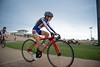 Townsville Cycle Club Champs 2015-0084