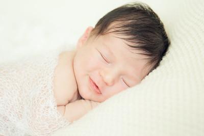 Audra Newborn