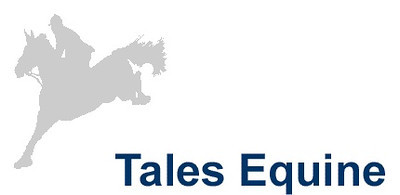 Tales Equine Saddlery and Feed Store