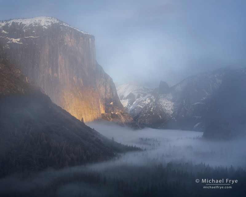 12 Best Landscape Photographers Today 10