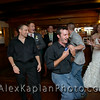 AlexKaplanWeddings-580-6273