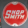 Shopsmith : 