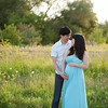 Christopher Luk 2014 - Michelle and Murray Cheng Maternity Lifestyle Session 094