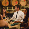 0450 DeRoany - Ponte Winery - ©Leif Brandt Photography