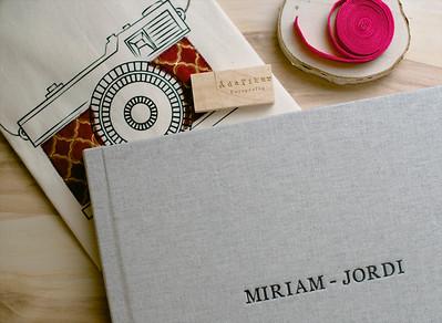 Àlbum J+M