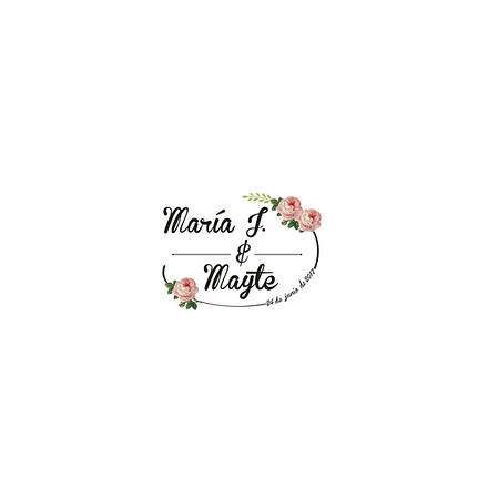 MAYTE+MARÍA