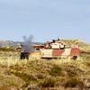 CV9035DK firing