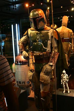 Exposition Star Wars Identité  02-07-12 (4)