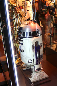 Exposition Star Wars Identité  02-07-12 (14)
