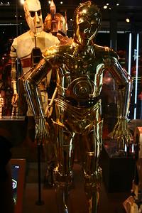 Exposition Star Wars Identité  02-07-12 (9)
