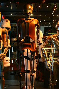 Exposition Star Wars Identité  02-07-12 (7)
