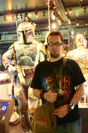 Exposition Star Wars Identité  02-07-12 (19)