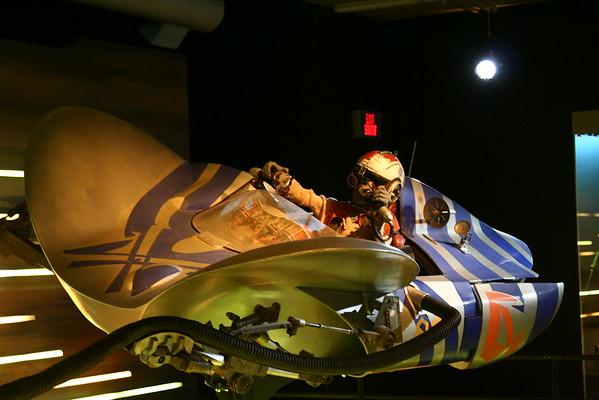 Exposition Star Wars Identité  02-07-12 (13)