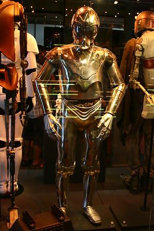 Exposition Star Wars Identité  02-07-12 (8)